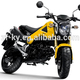 Hot MSX125 mini dirt bike motorcycle,125cc 150cc mini pocket dirt bikes for cheap sale