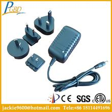 NJDJ- Wholesale price industrial 8.4v battery charger