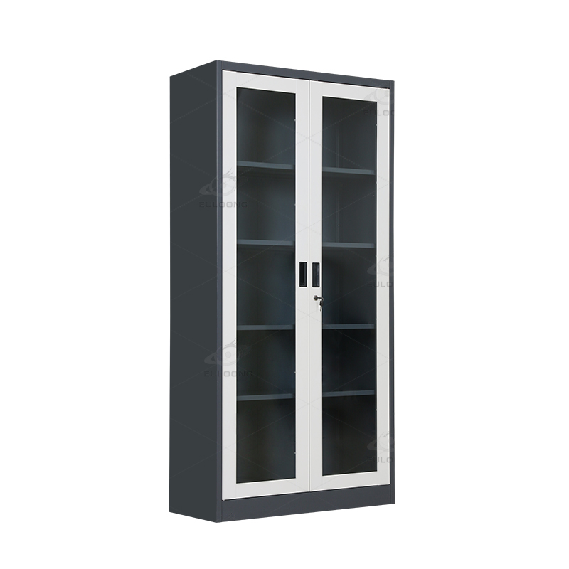 Outdoor Storage Cabinet Waterproof, Outdoor Storage Cabinet Waterproof  Suppliers And Manufacturers At Alibaba.com