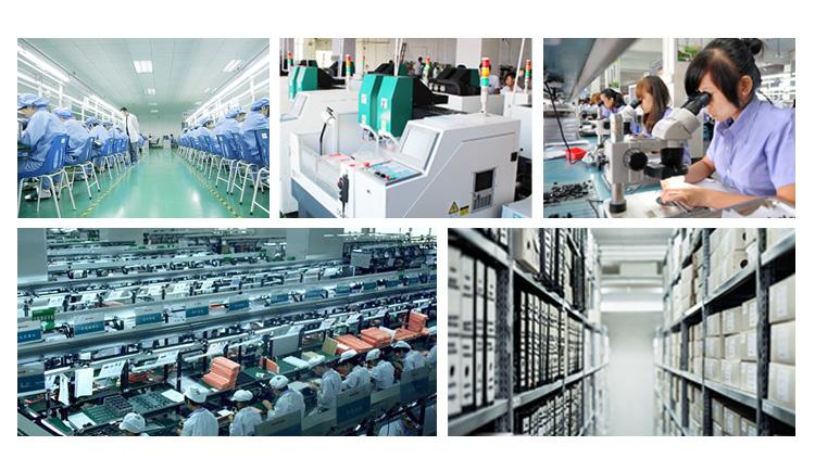 Production & QC system.jpg