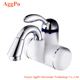 Instant Tankless Electric HOT Water Heater Faucet Kitchen Instant Heating Water heater, Electric Faucet