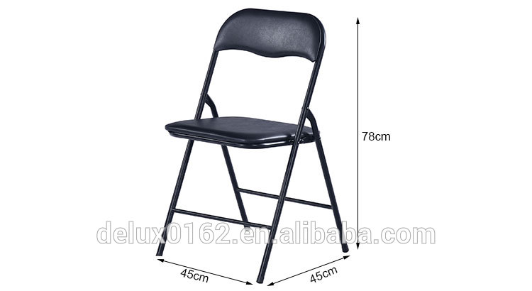 GS343-CHAIR-SIZE.jpg
