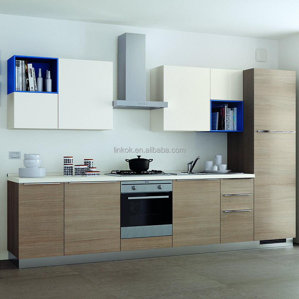 Laminate Kitchen Unit, Laminate Kitchen Unit Suppliers and ...