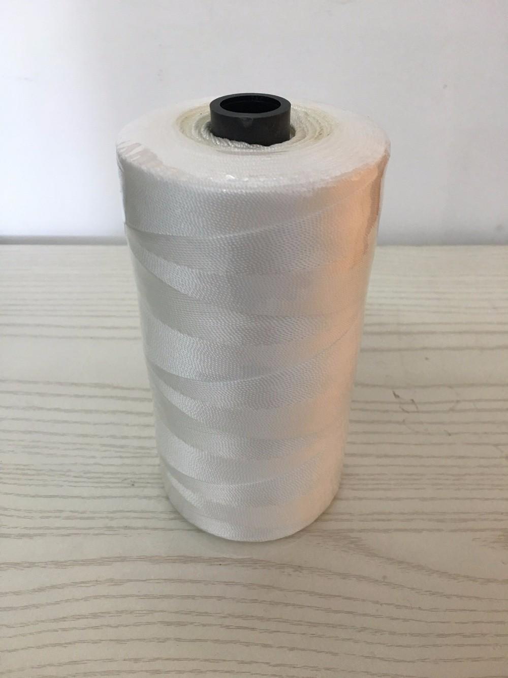 Hilo de servidumbre nylon,Hilo de servidumbre nylon fabricante