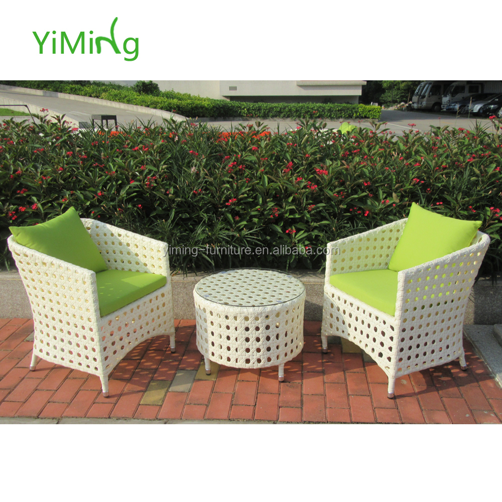 Commercial Furniture Outdoor Commercial Furniture Outdoor Suppliers
