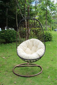 Balkon Salıncak Sandalye Yatak Odası Sandalye Buy Balkon Salıncak Sandalyeyuva Sallanan Sandalyehamak Sandalye Yatak Odası Product On Alibabacom