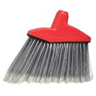 Plastic hot cleaning tool floor angle soft broom