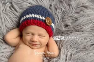 d8d3edd89e1 Buy New Era - Red Sox Knit Hat - Blue