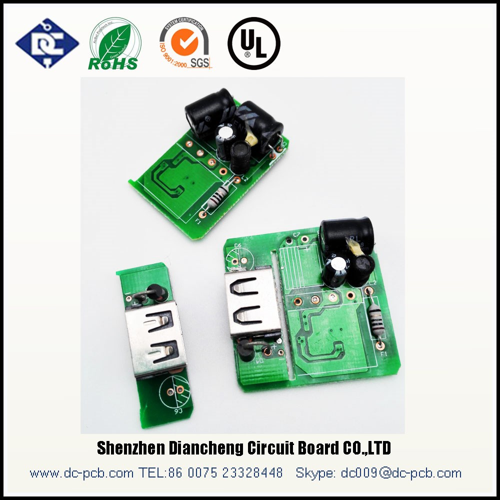 The international famous brand lg pcb board and low cost cnc drilling pcb board and wifi router pcb