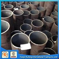 Professional cold drawn stainless steel seamless pipe with CE certificate