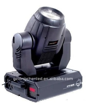 Robe 575 Moving Head Light