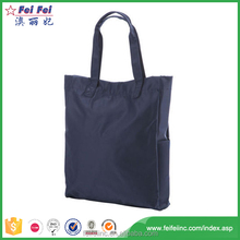 High quality Foldable Nylon tote bags for shopping