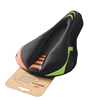 Borita YG21D High Quality Thicken Gel Injection Bike Seat Cover