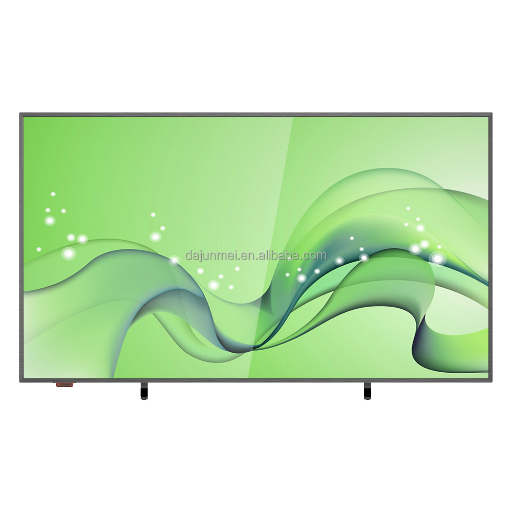 100 inch led tv ultra hd 4k smart 3d cheap price