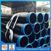 a53 used seamless steel pipe for sale stainless seamless steel pipe