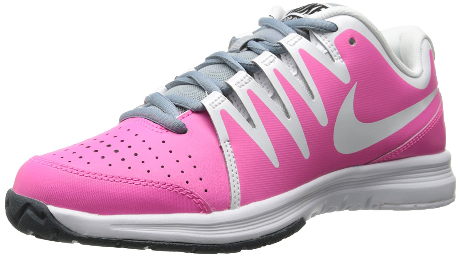 Buy NIKE Womens Vapor Court Tennis Shoes in Cheap Price on Alibaba.com 2c36c03ea