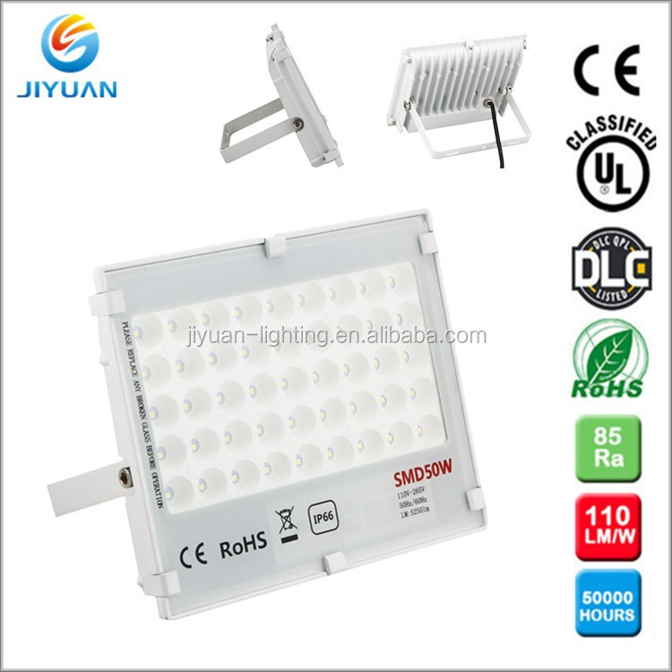 10w 20w 30w led outdoor football field lighting outdoor led flood light solar security light with motion
