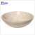 2018 new product freestanding natural stone bathtub for sale NTMBA-005Y