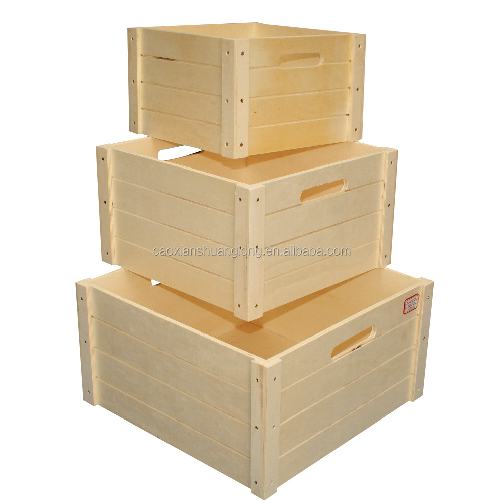 Unfinished wood craft products - Unfinished Wood Crafts Unfinished Wood Crafts Suppliers And Manufacturers At Alibaba Com