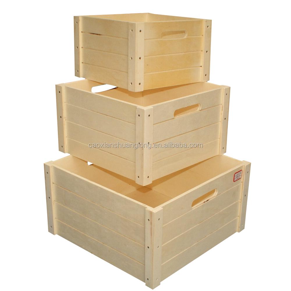 Unfinished wood craft boxes - Unfinished Wood Crafts Unfinished Wood Crafts Suppliers And Manufacturers At Alibaba Com
