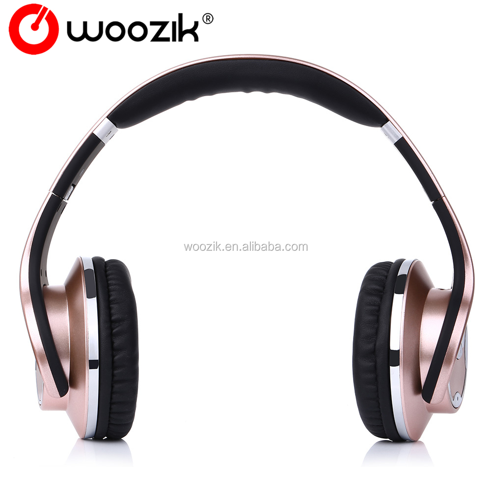 Headphones For Mp4, Headphones For Mp4 Suppliers and