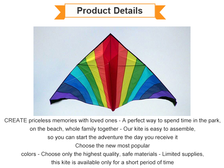Promotional Gifts Good Quality Popular Custom Logo Cheap Kites