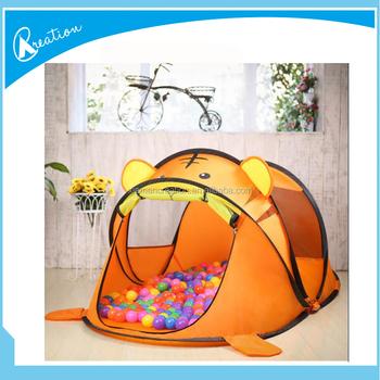 Little Nook Childrenu0027s Pop Up Play TentIndoor and Outdoor Play Tent  sc 1 st  Alibaba & Little Nook Childrenu0027s Pop Up Play TentIndoor And Outdoor Play ...