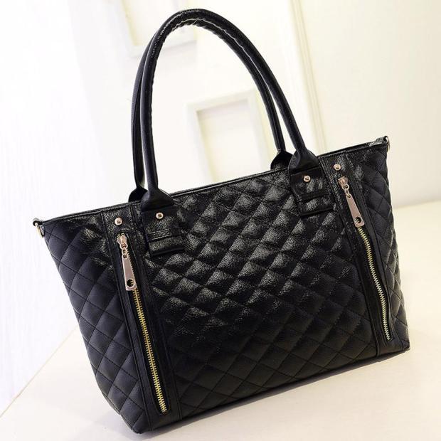 1x Women Handbag Shoulder Bags Tote Purse Messenger Hobo Bag (without  retail package). aeProduct.getSubject() 1de597bd811ac