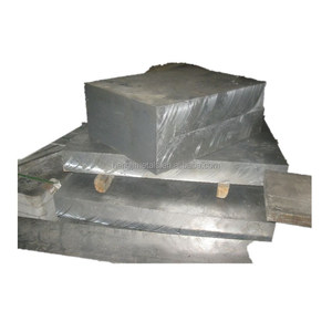 2mm 1 Mm Thick Thick Roofing Aluminum Sheets