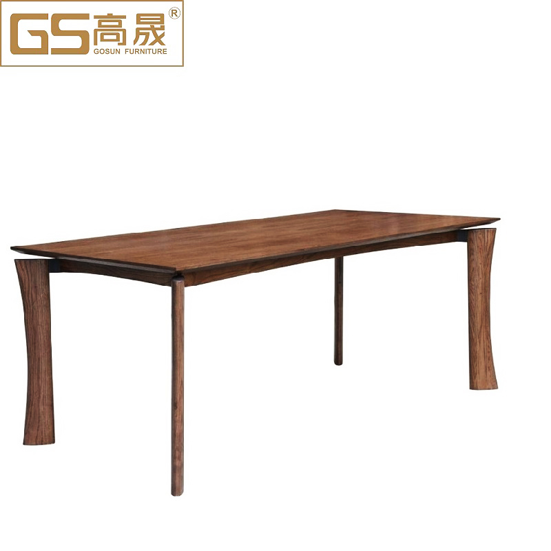 Luxury 8 seater design dining <strong>table</strong>