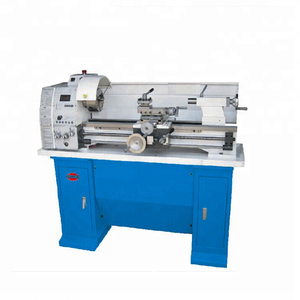 SP2129 horizontal manual central machinery wood lathe_300x300 central machinery lathe parts manual, central machinery lathe parts