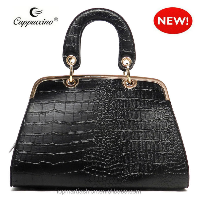 Whole Designer Handbags New York For From Thailand Used