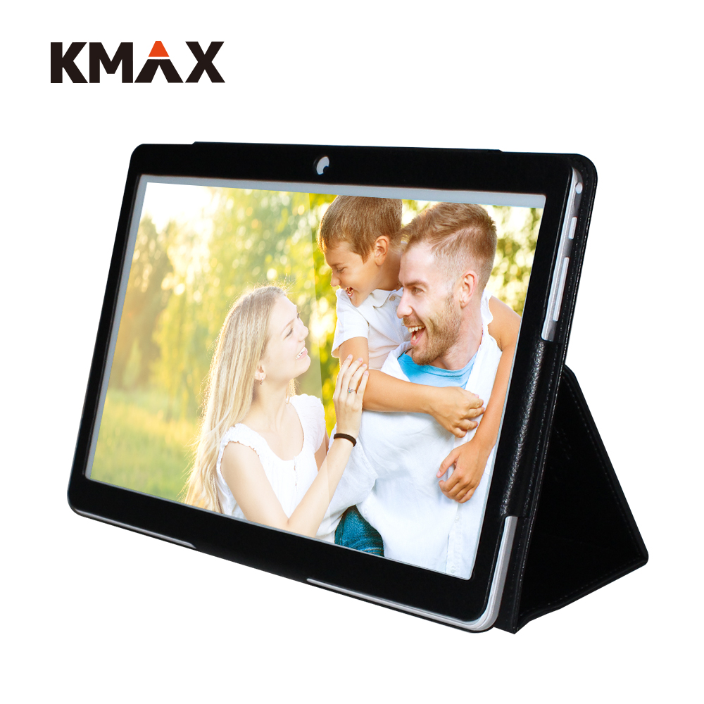 kids tablet pc 10.1inch touch screen panel Android tablet 3G kids tablet pc