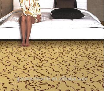 Wilton full piece woven carpet stair carpet prices for Woven carpet for stairs