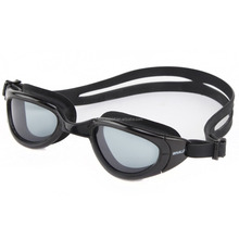 BSI certificated swim glasses,swimming pool glass panels,funny swimming goggles
