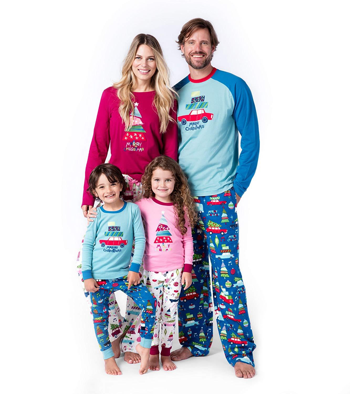 Family Christmas Pajamas Blue.Cheap Hatley Christmas Pajamas Find Hatley Christmas