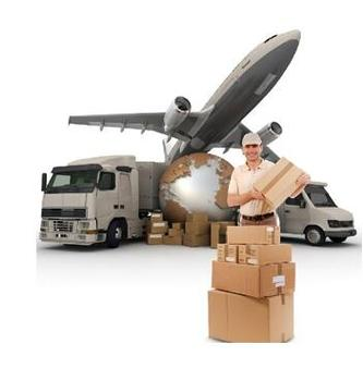 DHL/UPS/FedEx express air freight/shipping from China to Japan/Korea Amazon FBA about 3-5 days