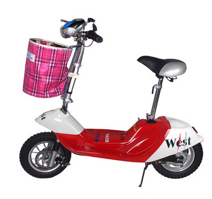 Best 250w Electric Scooter Electric Scooter Singapore