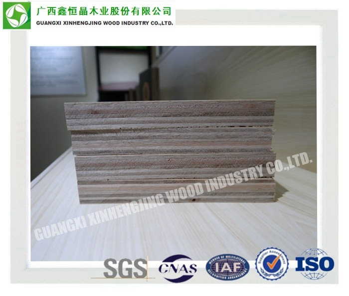 factory manufacturer film faced plywood /4&#39 for Euro.
