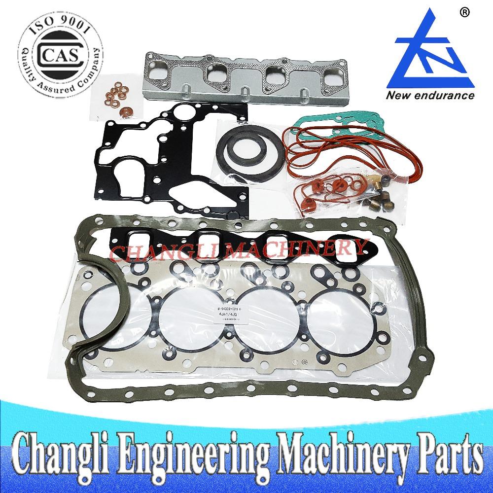 Isuzu Engine Parts, Isuzu Engine Parts Suppliers and Manufacturers ...