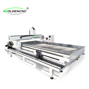 Digital cnc wood router designer machine cheap carver for sale
