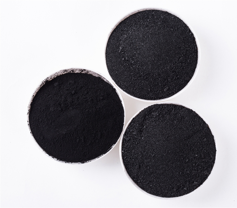 China Activated Carbon Powder,High Quality Reliable Reputation
