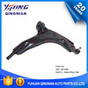 Taizhou Lower Control Arm Used For Daewoo Racer Opel OEM:96218398