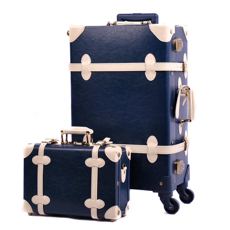 Cheap Luggage Sets Women, find Luggage Sets Women deals on line at ...