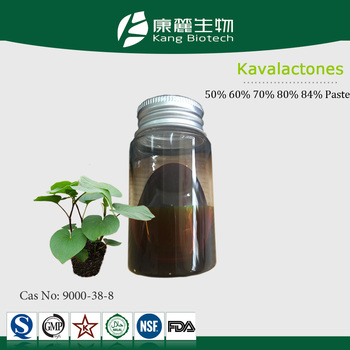 Natural Supplements For Anxiety Kava Kava Paste 80%,Fiji Kava,High Quality  Kava Kava Extract - Buy Cure Anxiety,Natural Herbs For Anxiety,Natural