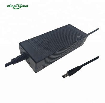 Creative designed ac dc adapter 15v 17v 18V 19V 5a 6a 7a 8a cleaning machine adapter