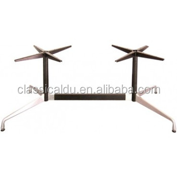Table Parts Table Legs Metal Legs For Table Ct Buy Table - Stainless steel table parts