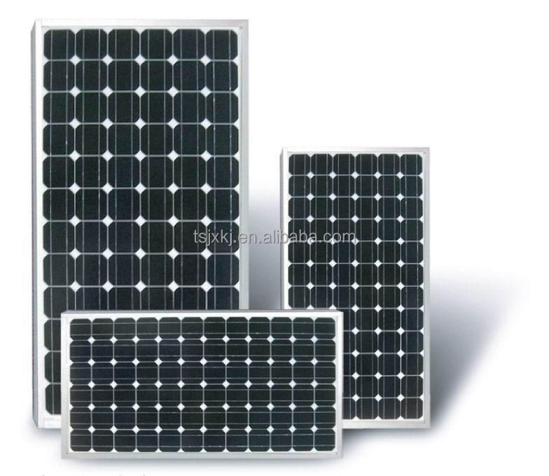 Home Solar Systems China Supplier Price Panel Solar In Myanmar ...