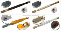 competition cutter head/diamond wheel glass cutter/Tile cutter wheel, glass cutter and tile cutter
