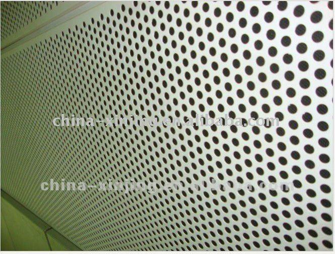 Magnificent 12X12 Cork Floor Tiles Tiny 2X2 Floor Tile Flat 3X6 Subway Tile White 8X8 Ceramic Floor Tile Old Acoustical Ceiling Tile Manufacturers BrownAluminum Ceiling Tiles Sound Proof Ceiling   Buy False ..